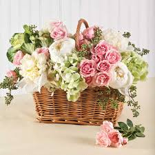 beautiful flower arrangements beautiful flower arrangements best 25 beautiful flower