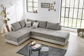 Wohnzimmer Couch Poco Boxspring Garnitur Modena Beige Hellgrau U0026 9654 Online Bei Poco