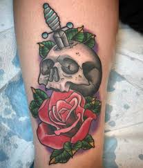 tattoo shop willoughby oh tattoo shop near me classic tattoo east