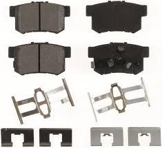 lexus rx350 brake pads hangzhou brake pads factory hangzhou brake pads factory suppliers