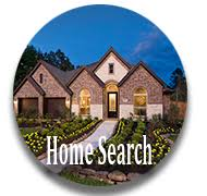 woodforest homes for sale in montgomery county tx