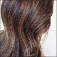 highlighting fine hair 30 best hair by kayla cayetano images on pinterest hair toupee
