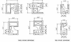 small bathroom design layout stunning 22 images small bathroom floorplan house plans 19173