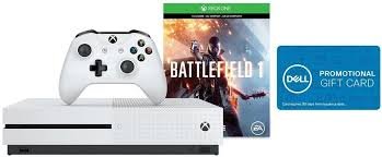 best xbox one black friday deals dell daily deals xbox one 500gb battlefield bundle 100 dell gift