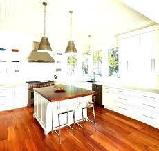 kitchen island bench for sale kitchen island with bench seating bench for kitchen island kitchen