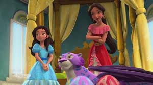 5 aladdin u0027s princess jasmine