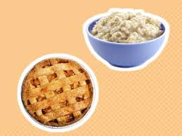 9 thanksgiving recipes with secret ingredients reader s digest