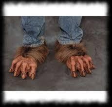 Werewolf Halloween Costume Werewolf Party Ideas Halloween 1