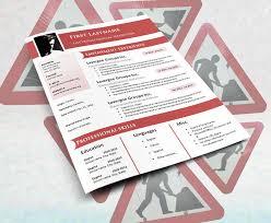Free Designer Resume Templates Free Design Resume Cv Template 925 To 931 U2013 Free Cv Template