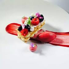 423 best antonio bachour pastry chef images on pastry