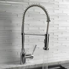 blanco kitchen faucets canada blanco kitchen faucets canada 100 images blanco sop142