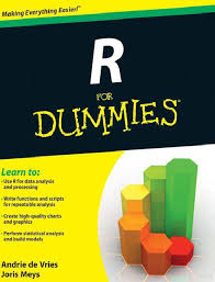 organizing for dummies cover template cover dudes
