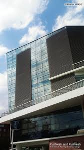 11 best office buildings images on pinterest