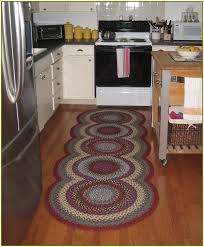 Rooster Rugs Round by Kitchen Awesome Kitchen Rugs Washable Are Stylish Enough For Your