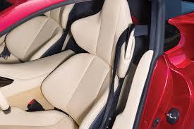 lexus lfa price usa lexus lfa buy it now u2014 while it u0027s still affordable u2013 classiccars