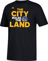 Golden State Warriors Clothing Sale Golden State Warriors Shirts U0026 T Shirts U0027s Sporting Goods