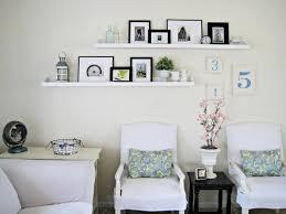 shelf decorations wonderful accessories shelves decorating ideas enchanting living
