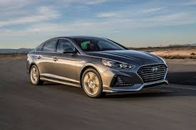 2018 hyundai sonata pricing for sale edmunds