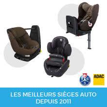 siège auto bébé tex siege auto tex baby crash test auto voiture pneu idée