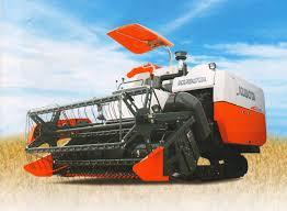tractor l3408