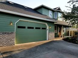 garage door service charlotte nc garage entrematic garage doors garage door repair charlotte nc