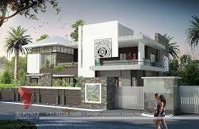 pictures 3d home designer free home designs photos