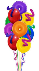 balloons delivery san francisco 207 best balloons images on happy birthday clip
