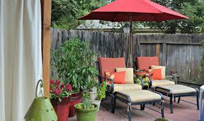 patio u0026 pergola lawn chair cushions target patio cushions