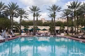 Universal Park Orlando Map by Loews Portofino Bay Hotel Orlando Fl 2017 Review Family