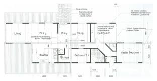 eco house u201d damn the matrix