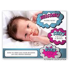 birth announcement my birth announcement invitations by