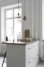 Esszimmer St Le In Eiche Die Besten 25 Kücheninsel Formen Ideen Auf Pinterest Saubere