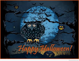 halloween animated backgrounds 60 happy halloween images pictures and wallpapers