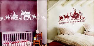 Beautiful Wall Stickers by