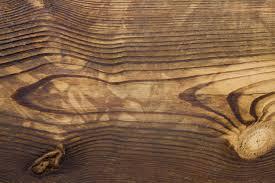 brown wood texture textures textures wood