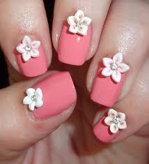 3d nail art application nail art ideas