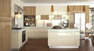 kitchen furniture price pvc kitchen cabinets datavitablog com