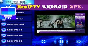 xbmc android apk newiptv livetv free live update pro iptv apk
