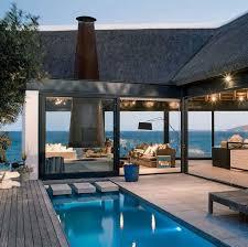 Best  Luxury Beach Homes Ideas Only On Pinterest Dream Beach - Perfect home design