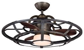 how much are big fans new best industrial look ceiling fan 57 for your small fans with