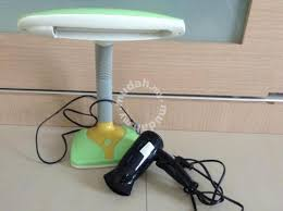 Table Lamp Malaysia Penang Table Lamp Home Appliances U0026 Kitchen For Sale In Ayer Itam Penang