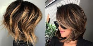 a symetrical haircuts fabulous asymmetrical haircuts