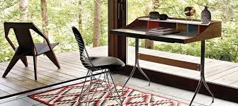 Herman Miller Office Desk Herman Miller Office Desk Cheap Impressive Herman Miller Desk