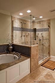 5 interior paint colors for your bathroom décor