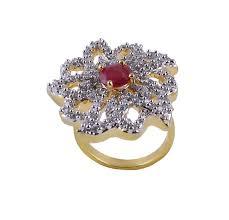 designer rings rings for fashion earrings shopping globus