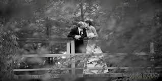 Illinois Wedding Venues Wedding Reception Venues In Galena Il The Knot