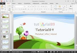 template powerpoint keren download 12 template powerpoint dengan