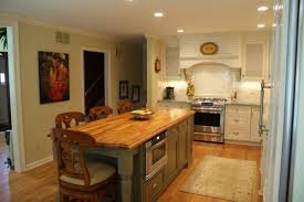 cost kitchen island how to calculate the cost for installing a kitchen island