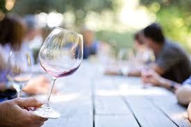 Tour Manager Job Description Wine Buyer Job Description The Carling Partnership