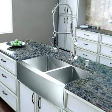 kitchen sink and faucet combinations kitchen sink combo awe inspiring kitchen sink and faucet combo